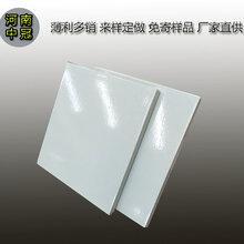 吉林省耐酸砖生产厂家砖业防腐耐酸砖生产L图片