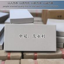 工業陶瓷耐酸磚價格海南釉面耐酸磚L圖片