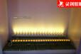 LED洗墙灯高亮防水工程质量质保两年--灵创照明