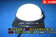 天津河北散热好LED点光源透光性好又安全亮化灵创照明