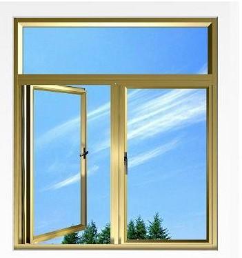 【铝合金门窗推拉窗】-铝合金门窗推拉窗价格-铝合金