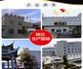 品质阿胶做正宗东阿阿胶百年堂代理企业阿胶制造生产商