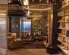 深圳写字楼装修中接待室是如何装修的深圳装修公司、福田写字楼装修