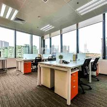 办公室租赁和装修工程项目要省钱还要保证质量?