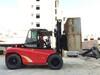 采购13.5吨叉车价格厂家优惠直销