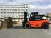 性价比高13.5吨叉车福建重型13.5吨叉车配置高牌子
