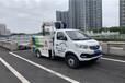 廣西貴港覃塘區聯合疏通搶險車操作視頻