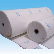 filter过滤棉空气过滤棉烤漆房过滤棉顶棉新锐供