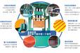 垃圾中转站建设方案请咨询湖南智通,行业领先,品质有保障