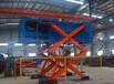成套垂直垃圾压缩站设备构造及特性