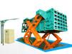 水平压缩垃圾站(SPZ)智通环保厂家直销质强价优