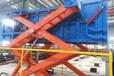 三缸垂直压缩式垃圾站活动部件操控