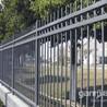 丰台区六里桥防盗窗安装防护栏安装防盗门