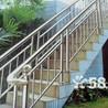 东城区雍和宫不锈钢防护栏防护网铁艺围栏雨棚