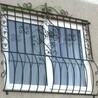 门头沟不锈钢防护栏防盗门防护网彩钢房楼梯齐发国际