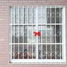 西城区百万庄防盗窗防盗门彩钢房楼梯齐发国际