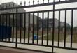 北京昌平區鐵藝圍欄制作防護欄防護網封陽臺彩鋼房搭建