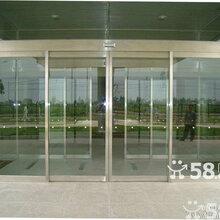 北京玻璃隔断制作安装北京钢化玻璃北京石膏板隔断龙骨图片