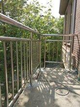 顺义区制作安装铁艺围栏铁艺栏杆铁艺大门小院围栏护栏图片