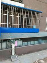 北京防盜窗公司北京防護欄北京陽光棚北京鐵藝圍欄安裝圖片