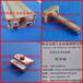 专业焊接机器人防护屏,海信铝型材机架