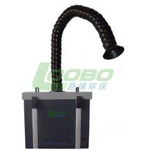 北京焊接烟尘净化器LB-JZ2400