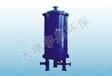 天津宇泉浮动盘管换热器