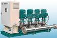 天津宇泉变频调速恒(变)压供水设备