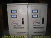 成都稳压器销售——跃川稳压器TNS-75KVA