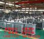 四川阿坝S11-250KVA高压变压器厂家价格阿坝变压器价格