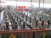 攀枝花跃川变压器厂家/厂家批发SH非晶合金变压器/变压器价格