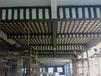 鄂尔多斯市粘钢加固碳纤维加固建筑物加固改造公司