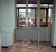 呼和浩特市建筑拆除,房屋拆除,室内改造拆除,内墙拆除公司