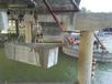 内蒙武川钢筋混凝土切割、拆除楼板、墙体切割拆除公司