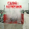 柳州工地沖洗裝置