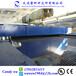 土工格栅生产线/4米55kN塑料PP高速公路高铁用土工格栅生产线土工格栅设备生产线
