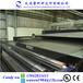土工格栅生产线/PP6米超大幅宽55kN土工格栅生产线