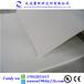 蜂窝板生产线/汽车轻量化蜂窝板生产线