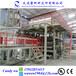 PVC灯箱布生产线PVC广告布设备PVC喷绘布设备PVC3.2米室外广告喷绘灯箱布生产线/设备