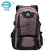 工厂定制礼品尼龙运动背包户外登山徒步运动背包双肩旅行包