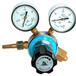 惠州供应各种割枪气体配件,工业气体减压器