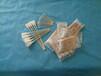 厂家批发一次性医用棉签10cm12cm20cm品质保证价格优惠