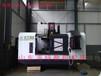 小型精密模具加工中心VMC650,加工中心廠家直銷