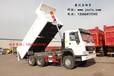 中国重汽销售公司