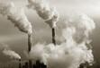 SAG中检联工业废气检测深圳工厂废气排放监测废气检测项目全检服务