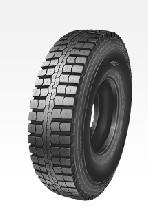 前进装载机轮胎铲车轮胎