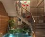 哪家別墅室內設計公司比較好?