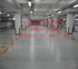 松原混凝土密封固化剂地坪施工松原固化剂地坪施工