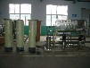 承德井水净化设备承德井水过滤系统承德企业员工饮用水装置