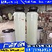 承德纯净水设备承德反渗透设备
